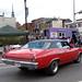 Main St. Norristown 2014 Car Show