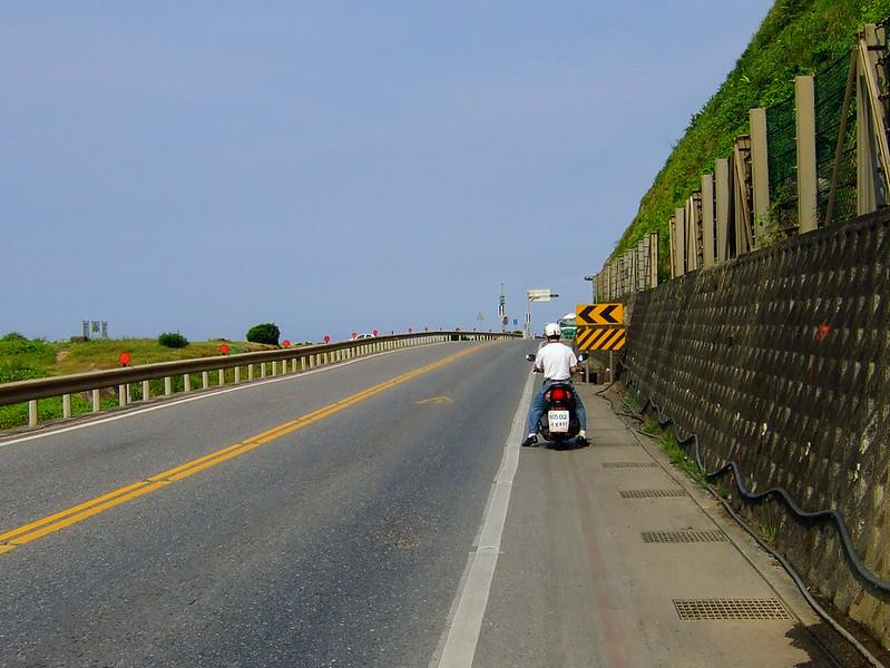 041-2號省道繼續騎-2