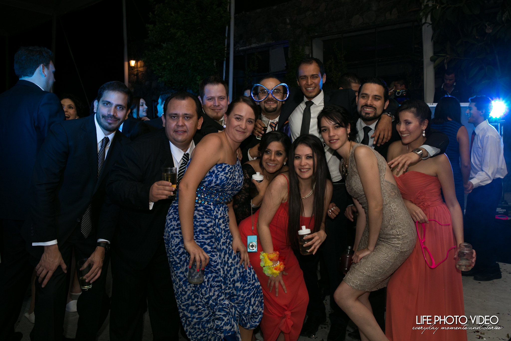 140908_MariaInes_Guillermo_061