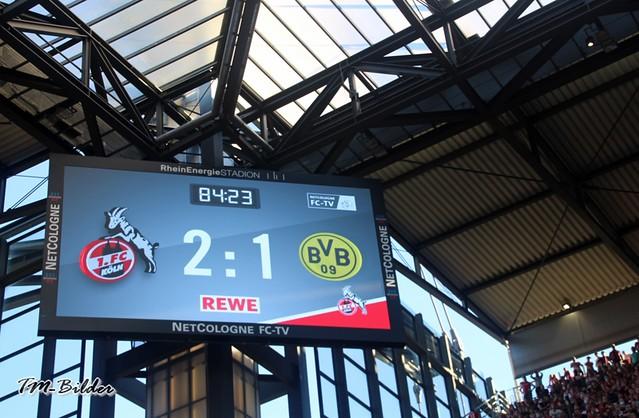 1. FC Köln - Seite 5 15409127239_1a53785dc8_z