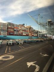 FTDC2014 Pier 400 Tour