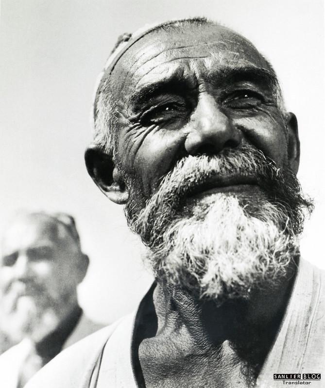 德米特里·巴尔特曼茨摄影119