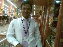 It's me Summit...Sp Saheb