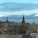 Small photo of Edinburgh Panorama