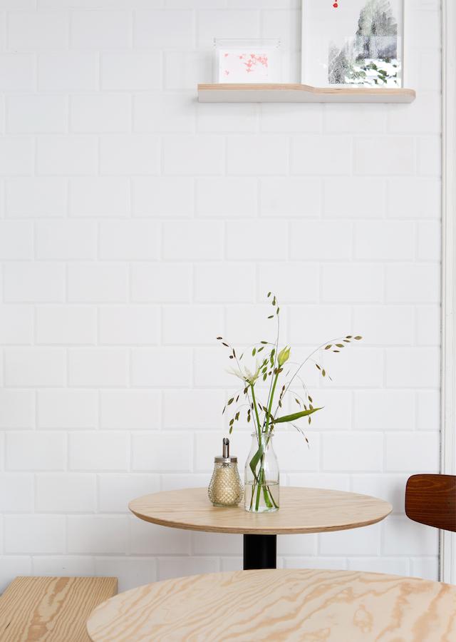 03-coffe-design