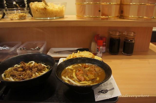 5.2.udon & tempura kodawari menya @ one mont kiara (13)