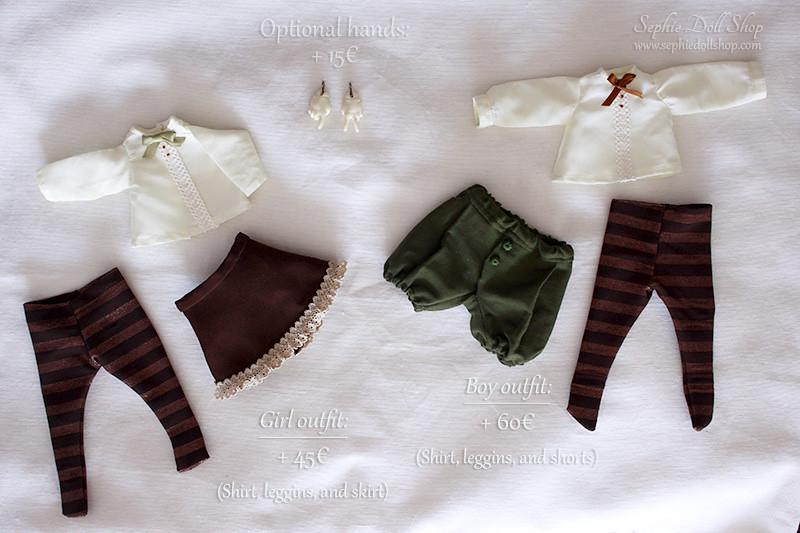 [Sephie Doll Shop] Helianth (ancien sujet) 15424211408_0bcbdfc2c6_b