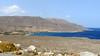 Kreta 2014 116