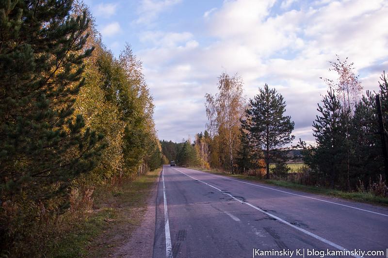 Vasilievo-2014-10-04-3512