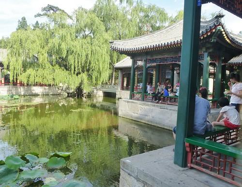 Beijing-Jardin des Plaisirs Harmonieux (4)