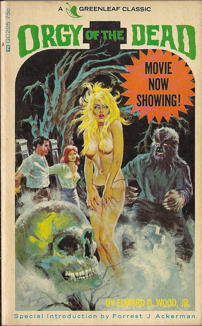 ORGY-OF-DEAD-1966