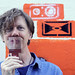 Thurston Moore by kexplive
