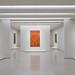 Installation Views - V. S. Gaitonde: Painting as Process, Painting as Life