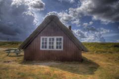 Shelter (Explore)