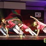 Final Festival de Baile 2014 » Categoría Cuartetos #Festivaldebaile