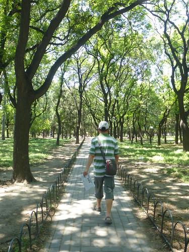 Beijing-Parc (12)