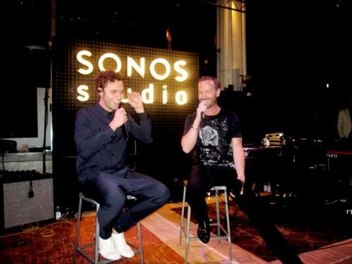 Sonos Studio NYC (4)