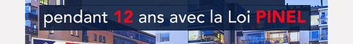 Vos impôts 2014 by encuentroedublogs