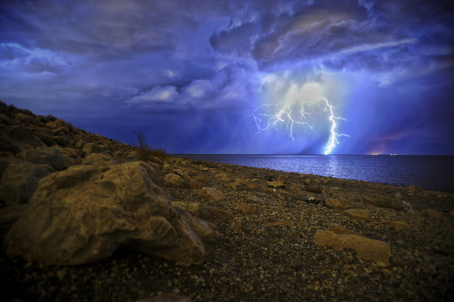 lightning-storm-clouds-lake.jpg