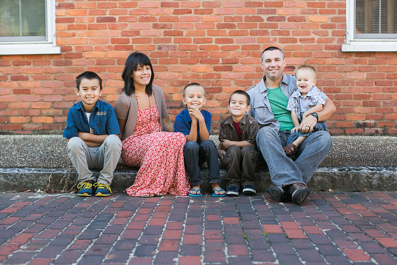 IMG_Family_Portrait_Atlanta_GA-1457