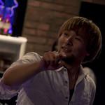 UraKaoTV_G-Tune_Indie_Game-21