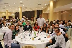 20141004 Gala Benéfica Santurtzi Gastronomika 0194