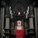 Benedictus qui venit in nomine Domini