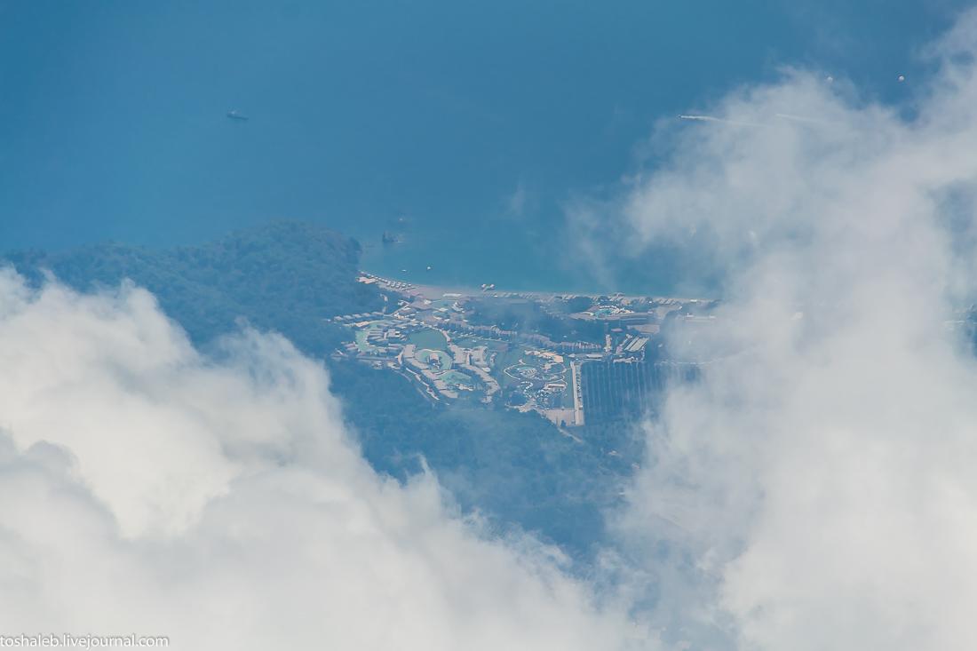 Турция_гора-47