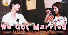 We Got Married Ep.243