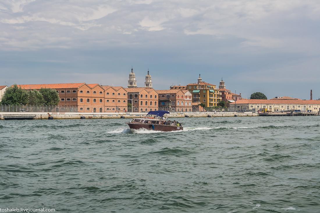Венеция_1-15
