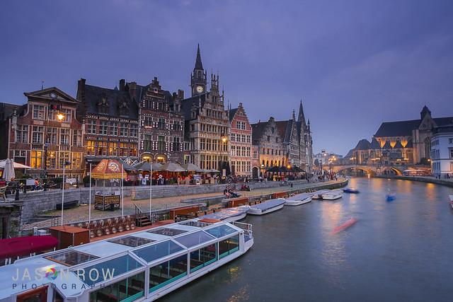 2014-09-05 Ghent x1-149