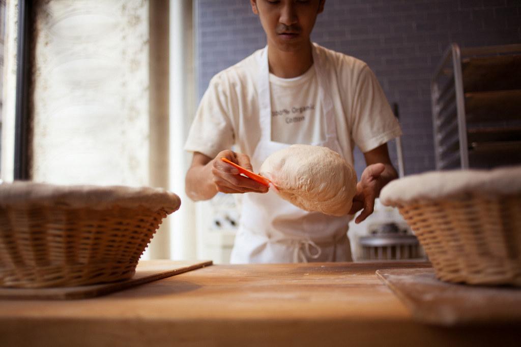 bread_003