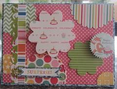 quilt(0.0), textile(0.0), patchwork(0.0), quilting(0.0), tablecloth(0.0), art(1.0), pattern(1.0), scrapbooking(1.0), design(1.0), pink(1.0),