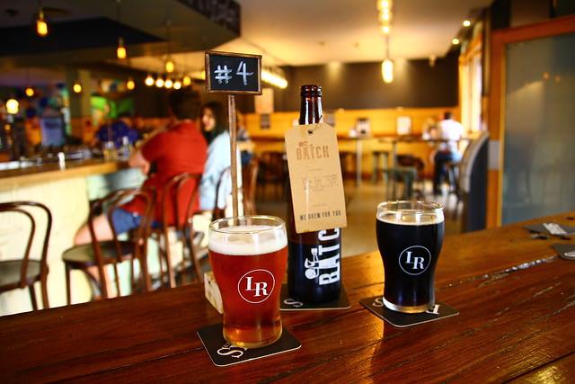 Craft Beer Sydney Ns