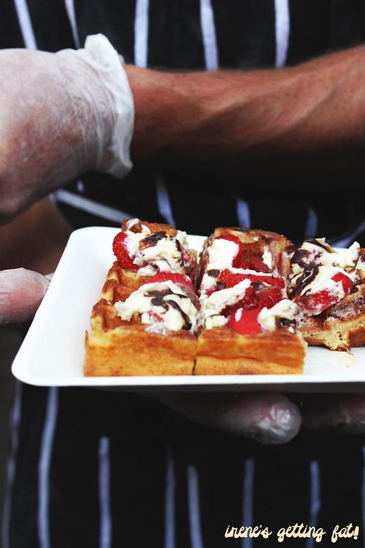 chocfest-waffles