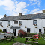 "Another ""one of the oldest pubs in Wales"""