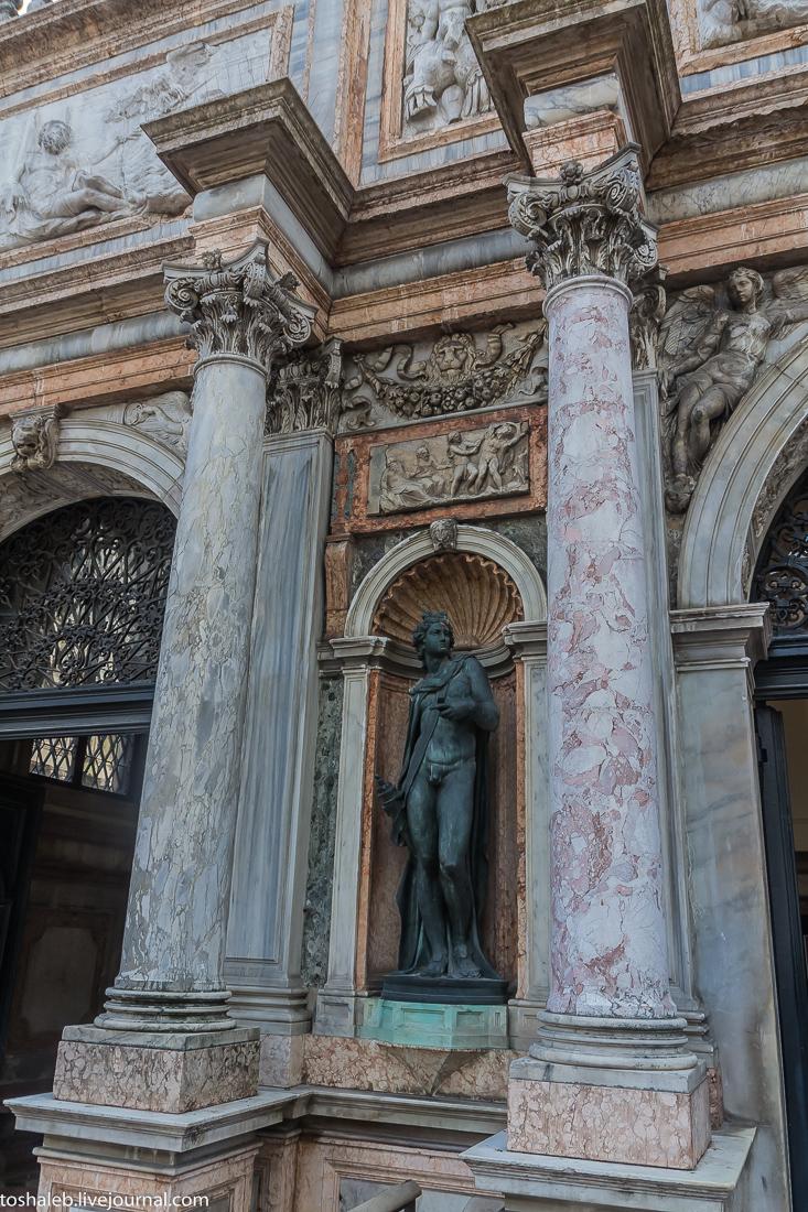 Венеция_4-3