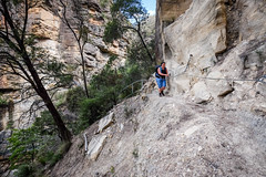Grand Canyon Hiking 261014-2016