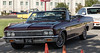 66 Impala Convertible