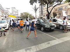 07/10/2014 - DOM- Diário Oficial do Município
