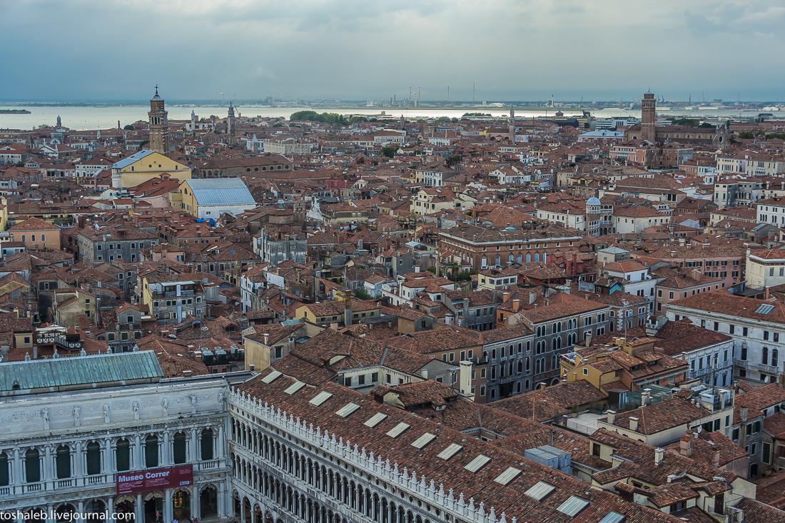 Венеция_4-31