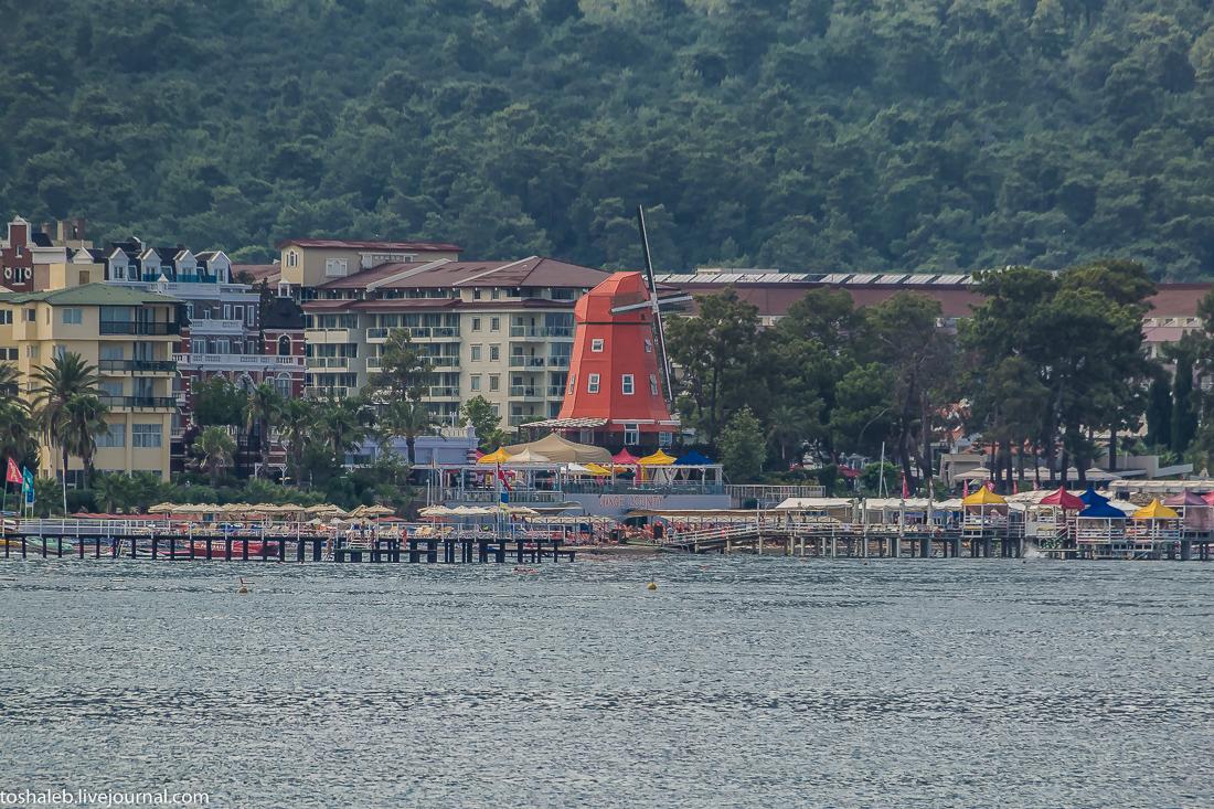 Турция_яхта-53