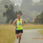 2014-myles-and-george-races--celbrating-lvac-40-069