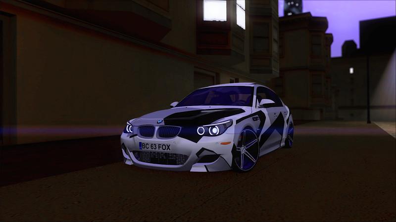 Car pictures 15470907579_37a97056df_c
