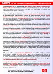 LAT Revista_Página_2
