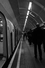 2014-10-27 London