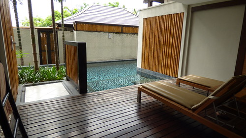 Koh Samui Sareeraya Villas and suites