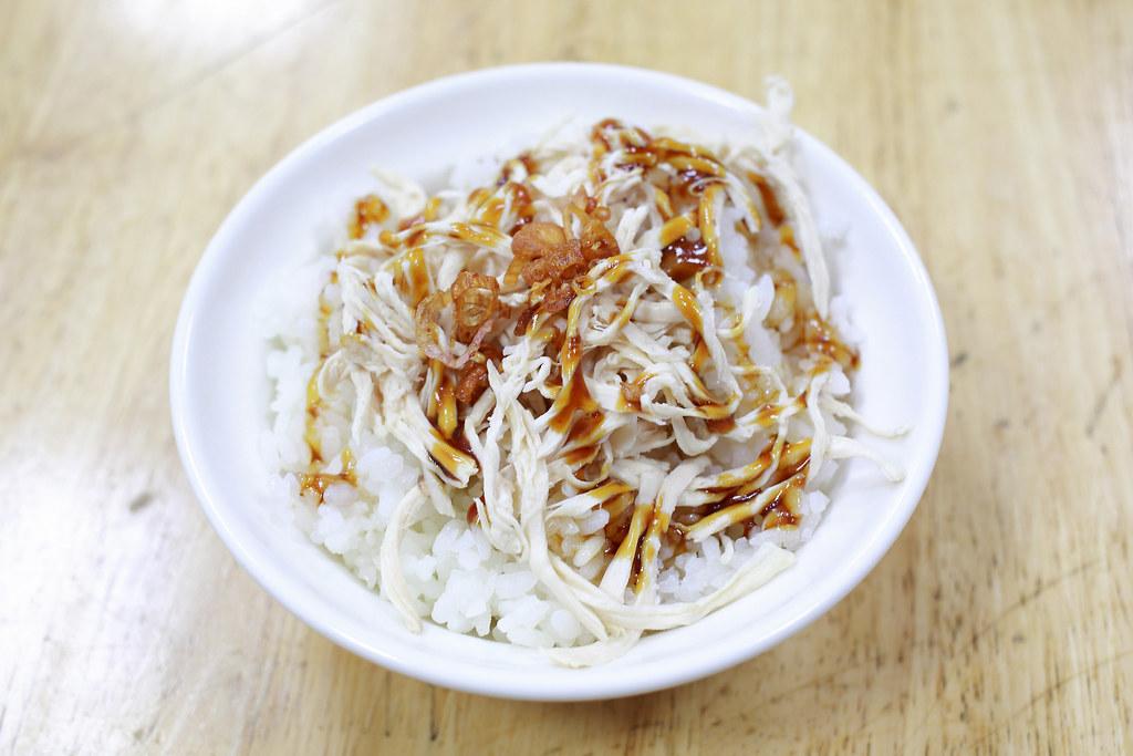 20141030-1萬華-祥哥虱目魚、魯肉飯 (9)