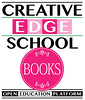 Creative Edge School Books