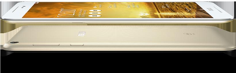 Fonepad 8 chiếc tablet mang phong cách hoàn toàn mới - 42417